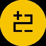 512px-edvalls-elektriska-logotyp